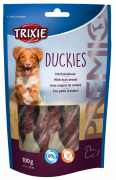 Premio Duckies 100 g