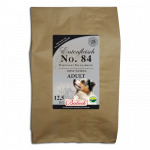 Bubeck No. 84 Duck meat 12.5 kg