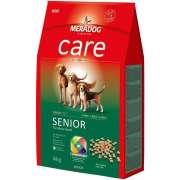 Meradog Care High Premium Senior 4 kg