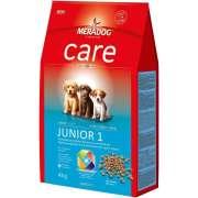 Meradog Junior 1 4kg Discountpreis & Angebot
