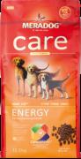 Meradog Energy 12.5 kg
