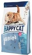 Supreme Kitten Junior 1.80 kg