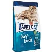Happy Cat Adult Large Breed 300g billig kaufen