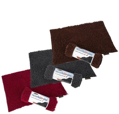 Scruffs Noodle Dry Mat  5060319935399 opiniones