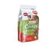 Versele Laga Crispy Pellets-Rat & Mice Art.-Nr.: 4266