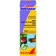 Baktopur 50 ml