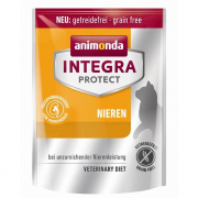 Integra Protect Renal Adult 300 g from Animonda