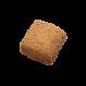 Bubeck Petit pains de rumen 10 kg 4001222222108 avis
