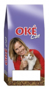 Versele LagaOke Cat 10 kg