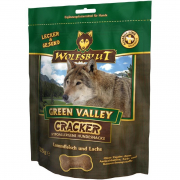 Wolfsblut Cracker Green Valley Art.-Nr.: 313