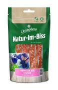 Natur-im-Biss - Hähnchen-Reis-Stangen 60 g