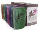 Multipack Pouches No.2 - EAN: 4260101762450