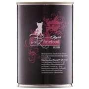 Catz Finefood Purrrr No. 103 Poulet 400 g