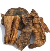 CLEVODOG Poumons de bœuf 1 kg