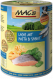 MAC's Dog - Salmon with Pasta & Spinach 800 g, 400 g, 200 g buy online
