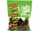 DeliBest Premium Chicken Necks Gourmet 250 g