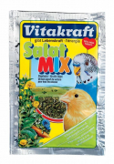 Vitakraft Bird Salad Mix 10 g