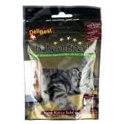 Chicken Snack Cat 50 g