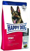 Supreme Fit & Well Sport Adult 300 g köp billigt till din hund på nätet
