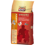 MAC's Go - Puppy for young dogs & puppies 12 kg