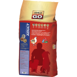 MAC's Go - Adult Chicken & Rice 12 kg