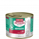 Animonda Integra Protect Adipositas Adult mit Rind 200 g, 100 g