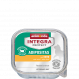 Animonda Integra Protect Adiposity Adult with Duck EAN: 4017721866255 reviews