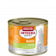 Animonda Integra Protect Renal Adult Pur Turkey 200 g