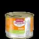 Animonda Integra Protect Nieren mit Pute Pur 200 g 4017721868051