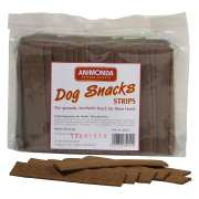Animonda Dogsnacks Meatstrips Art.-Nr.: 2613
