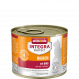 Animonda Integra Protect Nieren Adult mit Rind 200 g