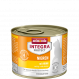Animonda Integra Protect Renal Adult with Chicken 200 g