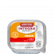 Animonda Integra Protect Nieren Adult mit Kalb 100 g, 200 g Test