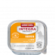 Animonda Integra Protect Nieren Adult mit Ente 100 g 4017721868068