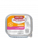 Animonda Integra Protect Nieren Adult mit Schwein 100 g, 200 g Test