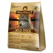 Wolfsblut Wild Duck Large Breed con Pato y Patatas 15 kg