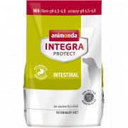 Animonda Integra Protect Intestinal Adult 4 kg