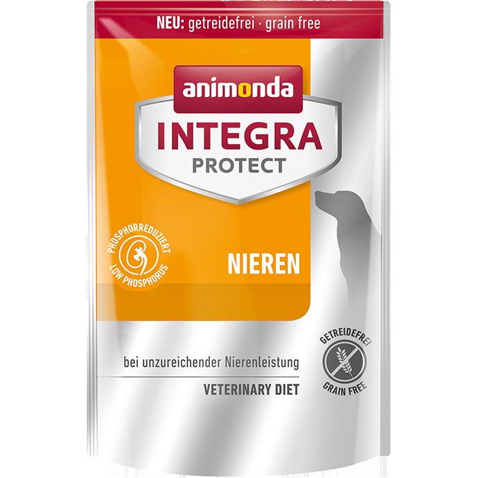 Animonda Integra Protect Renal Adult 700 g 4017721864350 opiniones