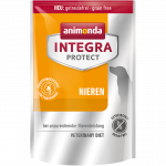 Animonda Integra Protect Renal Adult 700 g