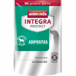 Animonda Integra Protect Adipositas Adult 700 g