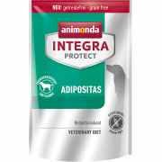 Integra Protect Adiposity Adult 700 g från Animonda