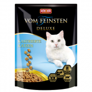 Animonda Vom Feinsten Deluxe Neutered Cats 250 g