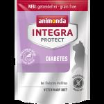 Animonda Integra Protect Diabetes Grain free 300 g