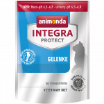 Animonda Integra Protect Joints Adult 300 g