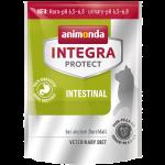 Animonda Integra Protect Adult Intestinal Cat 300 g