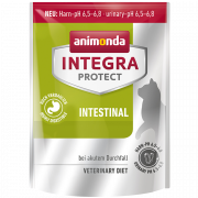 Animonda Integra Protect Adult Intestinal Cat 300 g