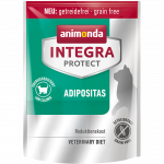 Animonda Integra Protect Adipositas Adult 300 g