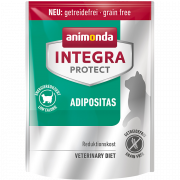Integra Protect Adipositas Adult 300 g