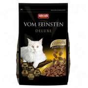 Animonda Vom Feinsten Deluxe Grandis (For large breeds) 1.75 kg