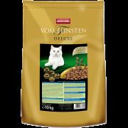 Animonda Vom Feinsten Deluxe Adult with Trout 10 kg köp billigt till din hund på nätet
